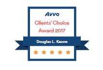 doug-kaune-avvo-award-2017