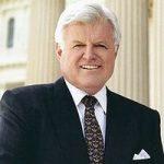 Senator Edward Kennedy's Will Was Recemtly Probated